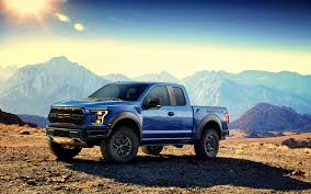 Wallpaper Ford F-150 Raptor, 2017 Cars, Pickup Truck, HD, Automotive ... Ford F150 Svt Raptor V221 Ats Mods American Truck Simulator 2in1 Red Kids Rideon Step2 Reviews Price Photos And Review 2018 Car Magazine Unveils Oneofakind F22 With 545 Hp Hd Wallpapers Pixelstalknet Blackvue Dr750s2ch Dash Cam Installed In A 2014 2017fdf150raptorfrontthreequartersjpg V21 Mod Truck Simulator Mod Performance Xbox Collaborate On Custom To New Vs Old Drag Race Is Pretty