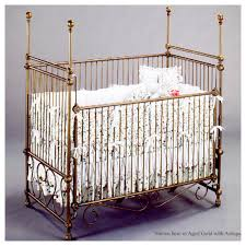 Baby Cribs Inspiring Baby Bed Design Ideas With Unique Cribs