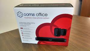 Product Review: Ooma Office Phone System | The Droid Lawyer™ Business Voip Phone Service Vonage Review 2018 Top Services 15 Best Providers For Provider Guide 2017 How To Choose The Right Your Reviews Onsip Paging Voip Full Solutions Plans Vo The Ins And Outs Of Origination Termination Education Guides Optimal Find Top10voiplist Switching To Can Save You Money Pcworld Xorcom Pbx Phones And Systems