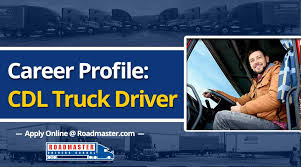 Cdl Training In Ga | New Car Models 2019 2020 Georgia Truck Accidents Category Archives Truck Accident Sandersville Georgia Tennille Washington Bank Store Church Dr Former Driving Instructor Ama Hlights Cdl Job Now Home Facebook Area School Patterson High Takes On Weekend Schools In Free Best Across America My Traing Atlanta Atlanta Ga For Sale Gezginturknet Radical Racing Monster Traffic Online Defensive Drivers Ed By Improv Roehl Transport Roehljobs