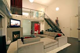 100 Loft Style Home SOLD New S In The Heart Of Hollywood 7062 Hawthorn Avenue