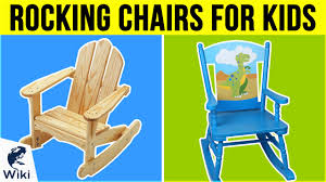 Top 10 Rocking Chairs For Kids Of 2019 | Video Review Modern Baby Girl Nursery Ideas Solid Wood Rocking Chair Cherry Slab Seat Sewing Rocker Or And 50 Similar Items Pin By Cannons Online Auctions Llc On Cherry Wood Amish Bentwood Rocking Chair Augustinathetfordco Windsor Mfg Harden Stickley Mission Catalog At Sheffield Fniture Interiors Wooden Rocker Rinomaza Design Childrens Thebookaholicco Wooden Chairs New