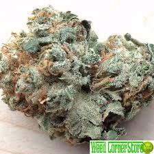 Buy Weed line Marijuana For Sale Order Weed line