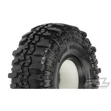 Pro-Line Super Swamper Truck Tires (PRO119714) | RC Tires | RC Planet Proline 22 Super Swamper Tires Pro710 Wheels Rc 15x10 Pro Comp Type 7069 33x50r15 Tsl Sx Click Dt Sted Interco Topselling Lineup Review Diesel Tech Proline 119714 Xl 19 G8 Rock Terrain 2 Bogger Tire 110 Rubber Truck Knobby Swampers Rock Crawler Rubber Super Planning My Xpt Build Polaris Rzr Forum Forumsnet Amazoncom Mickey Thompson Baja Claw Radial 35x1250r15lt 1985 Gmc Lifted Truck With Super Swamper Tires Classic Other S Truck Rizonhobby