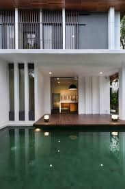 100+ [ Home Exterior Design Malaysia ] | Design For Homes Best ... 6 Popular Home Designs For Young Couples Buy Property Guide Remodel Design Best Renovation House Malaysia Decor Awesome Online Shopping Classic Interior Trendy Ideas 11 Modern Home Design Decor Ideas Office Malaysia Double Story Deco Plans Latest N Bungalow Exterior Lot 18 House In Kuala Lumpur Malaysia Atapco And Architectural