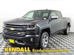 Chevy Truck Accessories Superstore Best Of New 2018 Chevrolet ... Sandi Pointe Virtual Library Of Collections 2016 Chevy Silverado 1500 Truck Accsories All About Chevrolet Pressroom United States Images Highcountry For 2014 Model Five Must Have Mccluskey Big Country Euroguard 500165 Auto Parts Rxspeed For Truck Accsories And So Much More Speak To One Our Payne Luxury Wraps Vehicle Laid Not Sprayed Z71 Trail Dictator Offroad 2013 Beautiful Buckstop Hitchstopcom