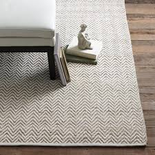 Cool Chenille Jute Rug 100 Pottery Barn Heathered Chenille Jute ... Coffee Tables Jute Rug 9x12 World Market Pottery Barn Chenille Flooring Attractive Rugs For Family Room Ideas Decor Home Amusing Perfect With Jaipur Fables Malo 8x10 Designs Wool And Natural Fiber Runner Athered Chenille Jute Rug Roselawnlutheran Herringbone Review Braided The Shabby Nest Random Ramblings Carpet Best Choice Vs Sisal Rebeccaalbrightcom Favored Pink Brown Striped Tags Black