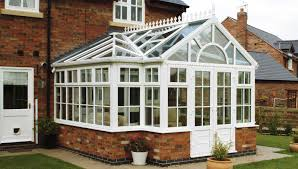 100 Conservatory Designs For Bungalows UPVC Conservatories Luton Installers Bedfordshire
