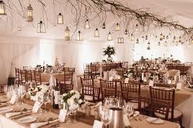 Wedding Decor Hiring Decorations Ideas Unique View For The