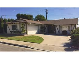 1940 Holly Oak Dr For Sale - Monterey Park, CA | Trulia 100 Monterey Park Chinese New Year Inn 512 Sefton Ave Unit A Ca 91755 Mls Ar16746548 1221 S Garfield For Sale Alhambra Trulia Official Website 944 Metro Dr Cv17113806 Redfin 523 N C Certified Farmers Market 082312 Newsletter 515 Chandler 91754