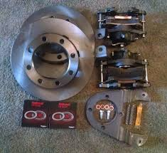 GM 14 BOLT Complete Disc Brake Conversion Kit 10.5 SRW Emergency ... 31966 Gmc Chevy Truck Disc Brake Kit 6lug Stock Height 2wd 9 Amazoncom Yukon Ypdbc01 11 Cversion Rear For Scott Drake Dbc64666 4lug 6cyl 196566 1012bolt 471955 Chevrolet 3100 Trucks Wilwood Brakes Master Power Db2530m Mustang Manual Front Pro Performance 8898 Obs Ck Chevy Big Youtube Mcgaughys C10 197172 455 Drop 6 Lug Baer Ss4 Plus Swap Your Drum With Budget Gm Hot Rod Network 591964 Impala Installed On 1949
