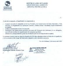 Poder Judiciário Da União TRIBUNAL DEJUSTiÇADO DISTRITOFEDERALE