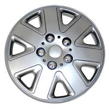 Amazon.com: Hubcaps - Hubcaps, Trim Rings & Hub Accessories ... Wheel Collection Mht Wheels Inc Tire Wikipedia Dub Dragon 26 Mt Mega Truck W Adaptor Discs Black 2 Dirt Kmc Km651 Slide Raceline Suv Dont Buy Wheel Spacers Until You Watch This Go Cheap Youtube Home Dropstars 20 Fuel Beast D564 Rims And 35 Toyo Tires 5x55 Scorpion Best For 2015 Ram 1500 Cheap Price