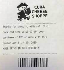 Bahama Breeze Coupon Code Retailmenot: Blue Lemon Coupons Makemytrip Discount Coupon Codes And Offers For October 2019 Leavenworth Oktoberfest Marathon Coupon Code Didi Outlet Store Hotel Flat 60 Cashback On Lemon Ultimate Hikes New Zealand Promo Paintbox Nyc Couponchotu Twitter Best Travel Only Your Grab 35 Off Instant Discount Intertional Hotels Apply Make My Trip Mmt Marvel Omnibus Deals Goibo Oct Up To Rs3500 Coupons Loot Offer Ge Upto 4000 Cashback 2223 Min Rs1000