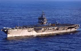 100 Aircraft Carrier Interior Irans Crazy Plan To Fight A War Against America Sink An