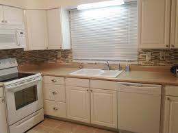 Pumpkin House Milton Wv by 609 24th St W For Rent Huntington Wv Trulia