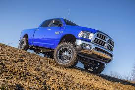 Four-inch Lift Kits From BDS Available For 2014-2017 Ram 2500 ... New Chevy 7 Inch 9 Lift Kits Readylift Zone Offroad 6 Kit C19nc20n Rad Truck Packages For 4x4 And 2wd Trucks Wheels Lighthouse Buick Gmc Is A Morton Dealer New Car A Stanceworks How To Lifting Your With Arbs Old Man Emu Clean Carfax One Owner With Brand 22017 Ram 1500 25inch Leveling By Rough Country Youtube 1996 Dodge Ram Monster Truck Project 318 15 Lift Kit Just Got Done The On My Ranger Custom Fresh E