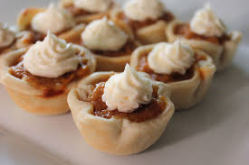 Pumpkin Spice Baileys Edmonton by Cooking With Jax 2012