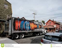 Beer Delivery Truck Seen Outside A Bar In Downton Salem, MA ... Shows Keystone Chapter Of The Antique Truck Club America Why Children Love Garbage Trucks 2012 Truck Shows Macungie Pa Youtube Burns Auto Group Ford For Sale In Levittown Pa Pa Terviews Spiderman Tickets Jam Monster In Local Car Show Media This Summer Hot Rod History The Great Stoneboro Fair Mcer County Pennsylvania Mandatory Traing Wont Fix Everything But It Will Help Mickey Bodies To Create 50 New Jobs Luzerne Penns