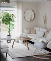 tapis blanc ivoire en viscose tissé westwingnow