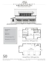 30 X 30 With Loft Floor Plans by Two Car Garage With Shed Roof Loft Plan 1610 1 30 U0027 X 30 U0027 By Behm