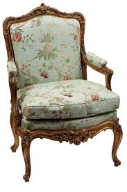 Best 25+ Louis Xv Chair Ideas On Pinterest   Interior Design Louis ... Cream Vintage Bedroom Fniture Uv Chairs Mid Century Leather Club Chair French Modern Jean Armchair Jayson Home Armchair The Hoarde Articles With Ding Room Tag Surprising Style Line For Your Office Architect 18th And Earlier Wingback 72 For Sale At 1stdibs French Country Cottage Linen Blue Love This Chair Eloquence One Of A Kind Louis Xv Gilt Armchairs Small With Letter Back And Pink Pairs Antique Painted Sofa Lovely High Pl121709