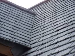 quality roofing slate that lasts a lifetime ssq slates