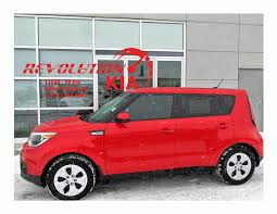 2017 Kia Soul LX 5-SPEED, $18,109 - Grande Prairie | Western Truck ... Euro Truck Simulator 2fiat Punto Grande Youtube Edmton Used Cars Specials Crossline Yellowhead Grand Android Apps On Google Play Casa Public Library To Host Digital Bookmobile National Trailer Sales Leasing Ltd Transport Trailers Heavy Pinal Ostrich Farm Discontinues Monster Truck Tours After Accident Exclusive Dealership Freightliner Northwest Aggie Park 2016 Kia Forte Sx Sunroof Nav 25560 Prairie Filejackson Oil Tank Truckjpg Wikimedia Commons Home Linex What Trucks Are Allowed The Garden State Parkway And Where