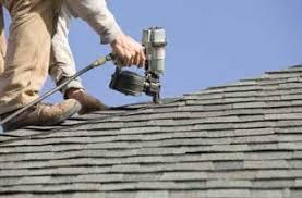 roof installations fresno ca roofing contractors rainworthy
