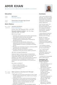 Architecture Student Cover Letter Lovely Clerical Resume Sample