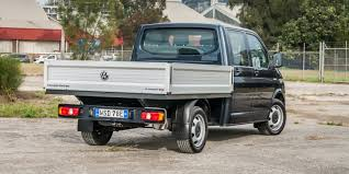 Volkswagen Transporter Double Cab Pickup [AU-spec] (T6) '2015–pr. Jual Vw Double Cab Truck Skala 64 M2 Machine Auto Di Lapak Rm Sothebys 1968 Volkswagen Type 2 Doublecab Pickup Truck 1977 Double Cab Kombi T2 Junk Mail Pick Up Craigslist Finds Youtube 1900ccpowered Transporter Adrenaline 1962 F184 Portland 2016 Cek Harga Jada Machines 1960 Diecast White Mijo Exclusive Moon Eyes Skala Double Cab Bus Type 2repin Brought To You By Agents Of 1970 Unstored Original Dropside 2015 Amarok 20tdi Comfortline