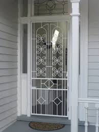 Best 24 Photos Safety Doors Design | Blessed Door Wooden Safety Door Designs For Homes Archives Image Of Home Erossing Modern Design Marvelous Stunning Contemporary Plan 3d House Miraculous Awe Inspiring House Dashing Pleasant Doors Decators Front S Main Photos Single Grill Wood Exteriors Apartment As Also With Security Screen Melbourne Emejing Ideas Decorating 2017 Httpwwwireacylishsecitystmdoorsmakeyourhome Door Magnificent Flats Bedroom