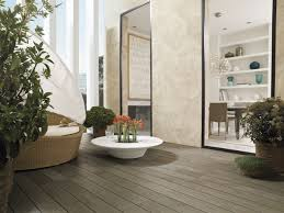 tiles 2017 discount tiles miami discount tiles miami discount