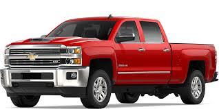 100 Unique Trucks 2019 Chevrolet Pickup New 2019 Chevrolet Silverado