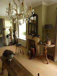Elle Decor Trendsetter Sweepstakes by 18 French Country Living Room Ideas Pinterest 1000 Images