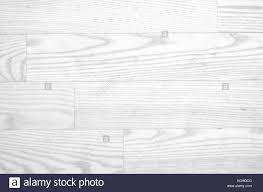 White Wooden Parquet Floor Surface Light Wood Texture