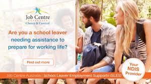 Job Centre Australia - Employment & Recruitment Agencies - Lvl 1/ 82 ... The Job Gym On Twitter Unemployed In 2017 Become Employed 2018 Free Hgv Traing Course Launched For Shropshire Job Seekers Truck Driver Traing Kishwaukee College Day Ross Group Now Hiring Flatbed Owner Operators To Bulk Liquid Tanker Mechanic Jobs Trucks From Chevy Ford And Ram Headline New 2019 Cars Fox Business Post Trucking 10 Sites Find Drivers Fast Intermodal Staffing Truck Driver Incab Aessments Xtreme Best Image Kusaboshicom Seekers Contracted Services Williston Thking About Plan B North Dakota News Keep Truckin Guardian