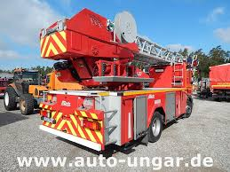 Gaisrinių Autokopėčių IVECO ML 140 E25 Metz DLK L27 Drehleiter ... Gaisrini Autokopi Iveco Ml 140 E25 Metz Dlk L27 Drehleiter Ladder Fire Truck Iveco Magirus Stands Building Eurocargo 65e12 Fire Trucks For Sale Engine Fileiveco Devon Somerset Frs 06jpg Wikimedia Tlf Mit 2600 L Wassertank Eurofire 135e24 Rescue Vehicle Engine Brochure Prospekt Novyy Urengoy Russia April 2015 Amt Trakker Stock Dickie Toys Multicolour Amazoncouk Games Ml140e25metzdlkl27drleitfeuerwehr Free Images Technology Transport Truck Motor Vehicle Airport Engines By Dragon Impact