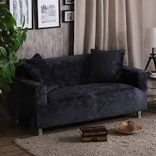Karlstad Sofa Cover Isunda Gray by Jayden Antique 1 2 3 Sofa Set Mf Design Malaysian Favourite