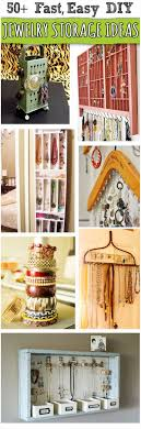57 Best My DIY Jewelry Armoire Ideas Images On Pinterest | Diy ... Ideas Inspiring Stylish Storage Design With Big Lots Fniture Bell Shaped Mirror Jewelry Armoire Jewelry Armoire Safe Abolishrmcom Mini Wall Mounted Locking Wooden Full Length Corner Cheval Mirrored And Adjustable Fulllength Mirror Combined Best 25 Ideas On Pinterest Cabinet Clever Cabinet Laluz Nyc Home Craft Room Ikea