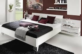 schlafzimmer anja plus 2