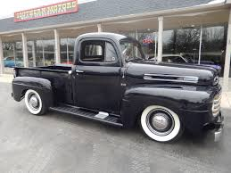 100 49 Ford Truck For Sale 19 Pickup For ClassicCarscom CC1183406