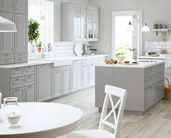 küche küchenmöbel für dein zuhause haus küchen ikea