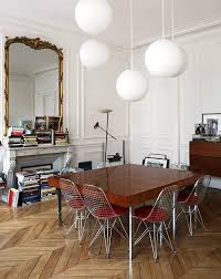 pin by ricarda souveraen leben r on esszimmer dining