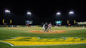 GoDucks.com | The University Of Oregon Official Athletics Hartford Yard Goats Dunkin Donuts Park Our Observations So Far Wiffle Ball Fieldstadium Bagacom Youtube Backyard Seball Field Daddy Made This For Logans Sports Themed Reynolds Field Baseball Seven Bizarre Ballpark Features From History That Youll Lets Play Part 33 But Wait Theres More After Long Time To Turn On Lights At For Ripken Hartfords New Delivers Courant Pinterest