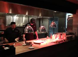 Hatco Heat Lamps Nz by 13 Best Heat Lamp Images On Pinterest Bar Areas Boutique Hotels