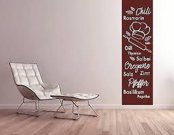 huis wandtattoo wohnzimmer wandtatoo küche wandbanner banner