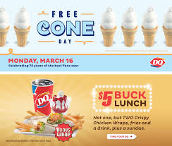 Dairy Queen Cake Coupon Canada 2018 - Deals On Stereo Receivers
