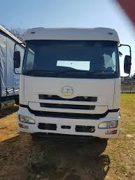 2014 Nissan UD GW26-450 Truck Tractor For Sale | Junk Mail East Coast Used Truck Sales New And Trucks Trailers For Sale At Semi Truck And Traler Hot Howo A7 Tractor 42 Head Trailer 1988 Volvo Wia Semi For Sale Sold At Auction July 22 2014 China 64 Faw Intertional Genuine Roadworthy Tractor On Junk Mail Ford L Series Wikipedia 2013 Nissan Gw26410 Assitport 2016 Mercedesbenz Actros 1844ls36 4x2 Standard 2007 Mack Granite Cv713 Day Cab 474068 Miles