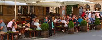gastronomie in bamberg visit bamberg